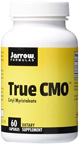 jarrow-formulas-true-cmo-supports-bone-and-joint-health-60-caps