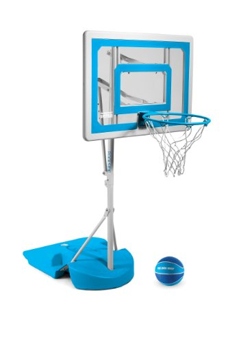 Sklz Pro Mini Hoop Poolside System Sklz Beautil