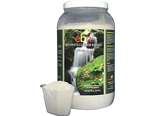 Evenbetternow Natural Health Solutions Cleansing product image