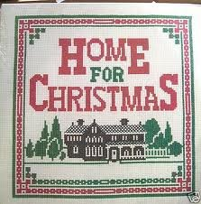 Home for Daily bargain sale 40% OFF Cheap Sale Christmas