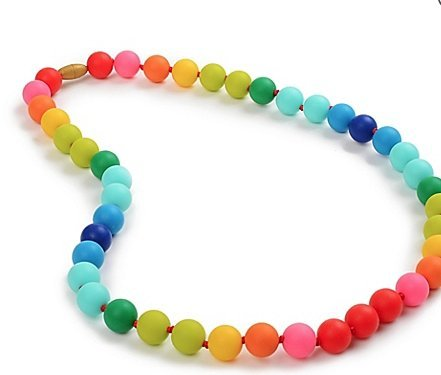 chewbeads® Christopher Necklace Multi