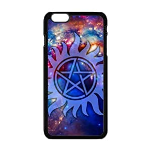 Customize PC Gel Skin Case Cover For LG G3 Supernatural