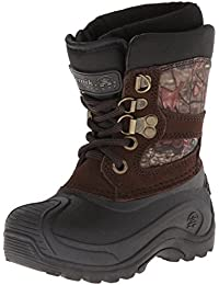 Amazon.com: Motorcycle - Boots / Shoes: Clothing, Shoes & Jewelry