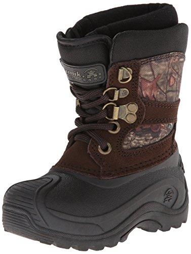 Sight Womens Climbing Shoes - 9