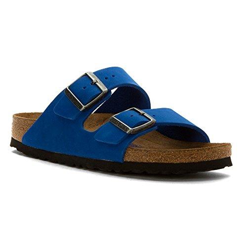 birkenstock-womens-arizona-soft-footbed-sandal-razor-blue-nubuck-38-n-eu