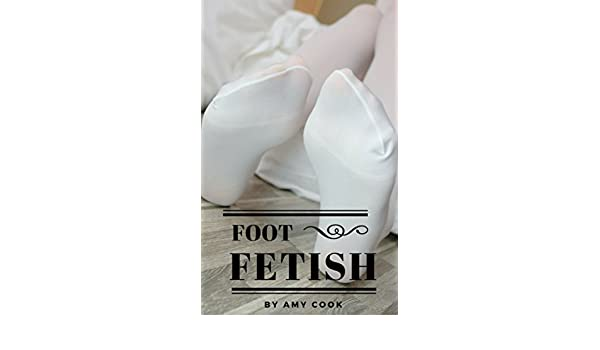 Fetish foot links office