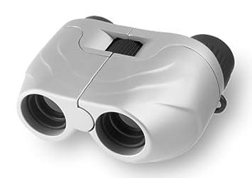Praktica b00331 cn7 22x22 binoculars: amazon.co.uk: camera & photo