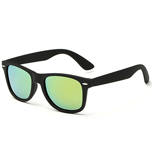 Sunglasses 2016 Mens