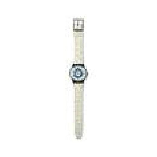 Reloj Swatch - GM705 - SNOW