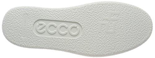 1 1 Wine Soft Viola Men's Sneaker ECCO 1278 ECCO Uomo Soft URgnW6fq6