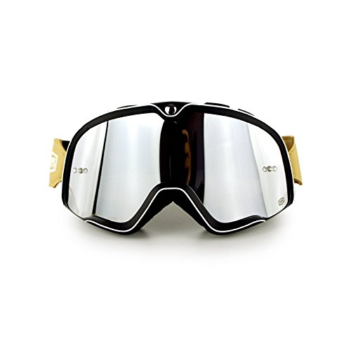 Barstow Goggles - 8