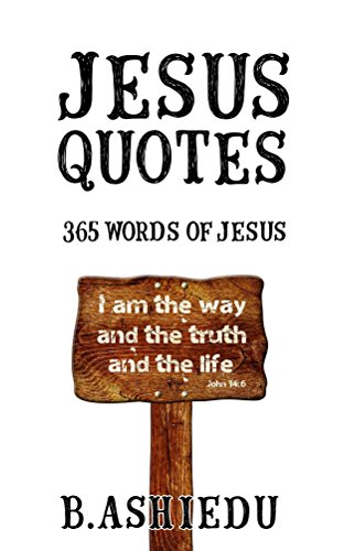 Jesus Quotes 365 Words Of Jesus Christian Quotes Christ Quotes