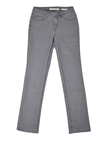 jones-new-york-jeans-sutton-straight-secret-slimming-features-size-4-gray