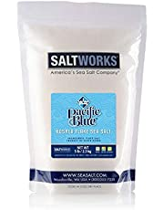 Pacific Blue Kosher Salt 2.3kg