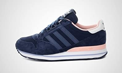 Adidas Damen Schuhe Originals Zx 500 Og W Sports Casual