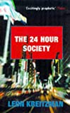 The 24 Hour Society, Leon Kreitzman, 1861971885