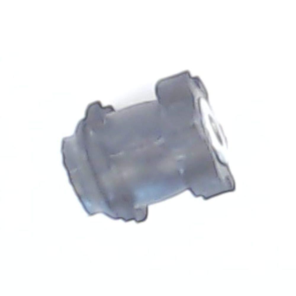 Amazon.com: Samsung dc99 – 00815 una bomba de lavadora ...