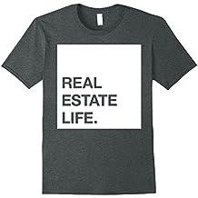 Real Estate Life T-Shirt