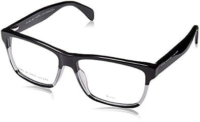 Amazon.com: Marc by Marc Jacobs eyeglasses MMJ 630 AVQ