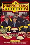 img - for The Firefighter's Cookbook by John Sineno (1986-08-12) book / textbook / text book