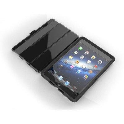 Caltrend Higher Ground Protex for iPad Mini 1 (PRTXMINI)