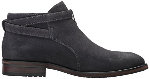 English Laundry Men's Ek531s50 Chelsea Boot Grey I6W4DB4Ew