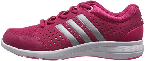 Rose blanc Fitness Baskets Pour Adidas De Performance Femme xBFSqYH4w