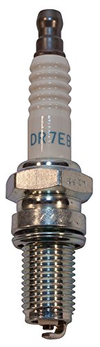 NGK DR7EB Traditional Spark Plug For Sale
