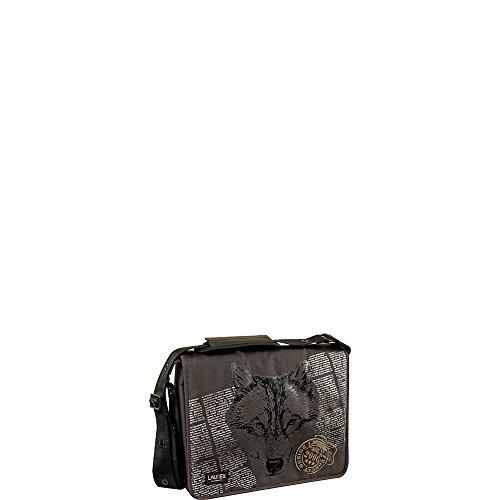 laurex-156-laptop-messenger-bag-brown-wolf