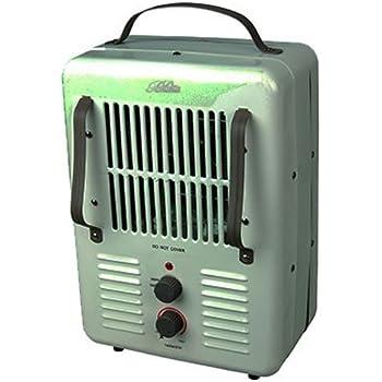 Amazon Com Ningbo Konwin Electrical Appliance 7201 Milk