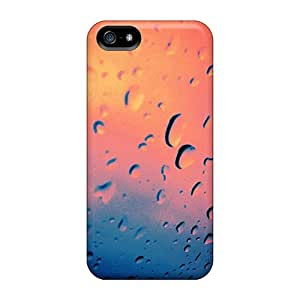 Drops Case Compatible With Iphone 5/5s/ Hot Protection Case