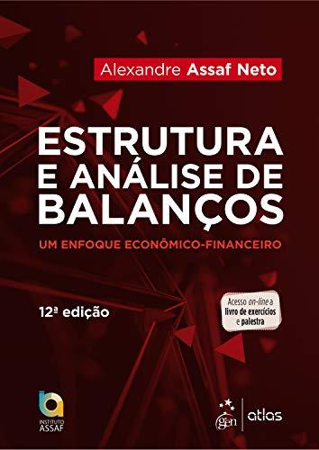 Livros de Contabilidade | Amazon.com.br