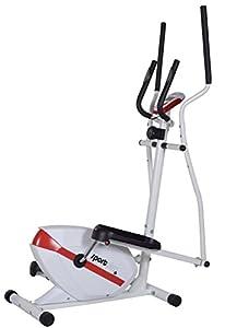 SportPlus Crosstrainer, SP-ET-2408-R