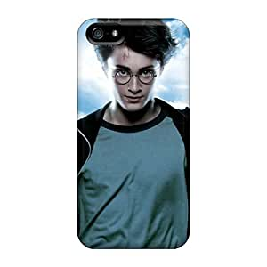 Durable Hard Cell-phone Case For Iphone 5/5s (kUO9919cYGG) Customized HD Strange Magic Pictures