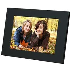 Sony DPF-D1010 10.2-Inch WVGA LCD 16:10 Digital Photo Frame (Black)