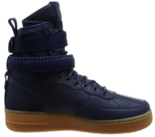 Special AF1 SF Force Air One Shield Nike nX0FfqX