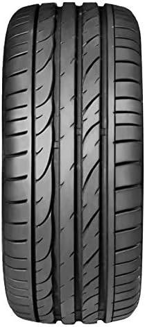 Set of 4 FOUR Otani KC2000 All-Season High Performance Radial Tires-275//40ZR19 105Y XL