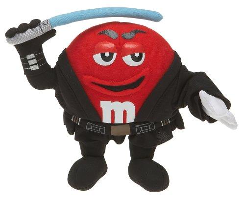 Hasbro Star Wars M-PIRE Plush Buddy Anakin ()