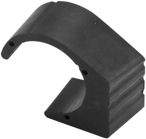 Bikers Choice Kickstand Bumper 62183H3