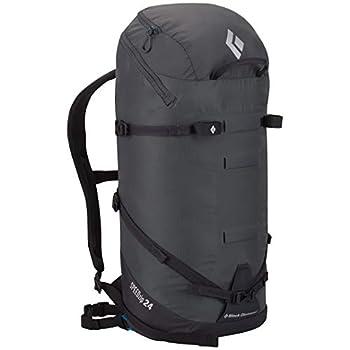Image of Bags & Accessories Black Diamond Speed Zip 24 Backpack
