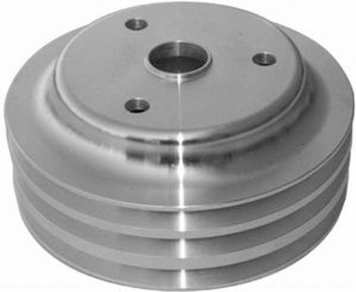 Racing Power Company R9486 Aluminum Pulley