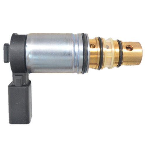 vw ac compressor - 3