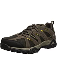 V751MW07 Hiking Shoe
