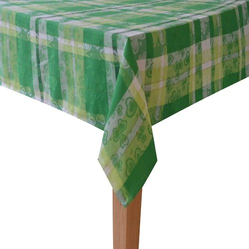 34f56c5a341 St. Patrick s Day Supplies    Party Supplies for Saint Paddy s Day