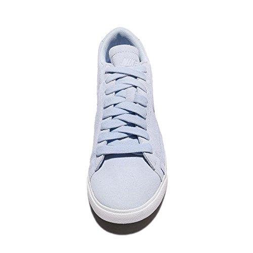 Nike Core Flex Fitness Shoes For Women 7bMGcRim