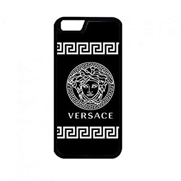 coque iphone 8 versace
