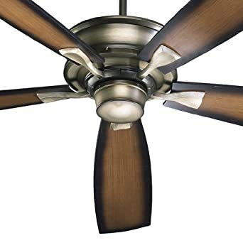 42705 22 Alton 5 Blade Ceiling Fan With Reversible Blades, 70 Inch