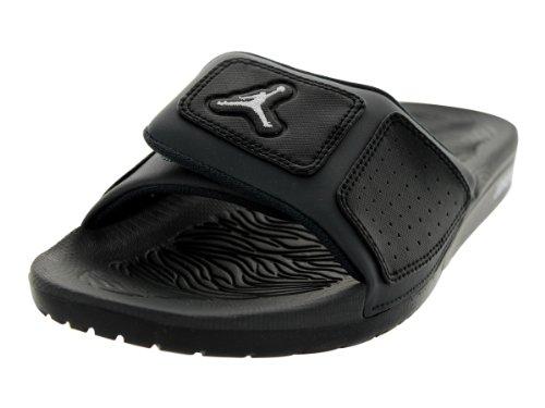 2fb1922c2 Nike Mens Jordan Hydro 3 Sandals - Buy Online in UAE.
