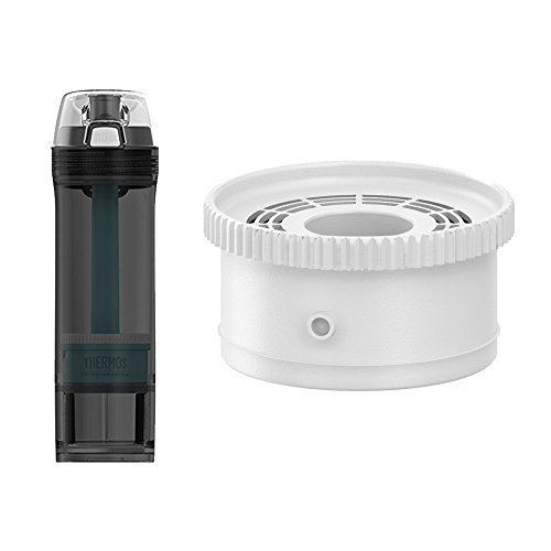 Thermos Tritan Filtration Replacement Filters