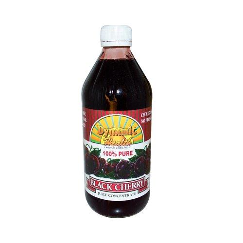 dynamic-health-juice-cncntrt-black-cherr